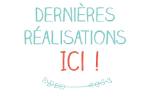 dernieres-creations.php